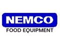 Nemco Warming Gasket  68793