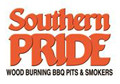 Southern Pride Warmer Gasket  70064