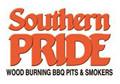 Southern Pride Warmer Gasket  WISP-005