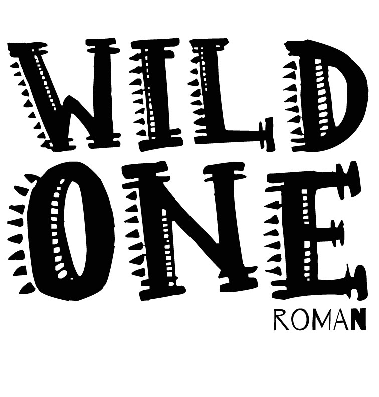 Personalised Wild One Baby Onesie Baby Name Products