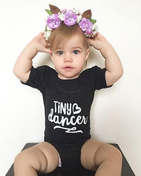 Beautiful Harper from @_caralou in her Tiny Dancer leotard