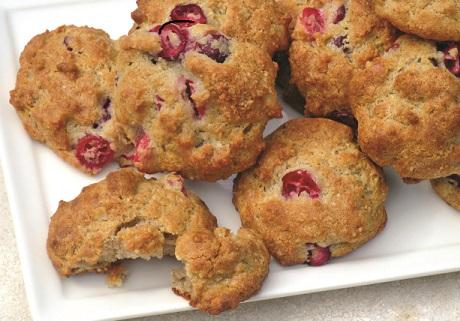 cranbreey-cookies.jpg