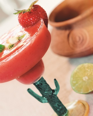 strawberry-margaritas.jpg