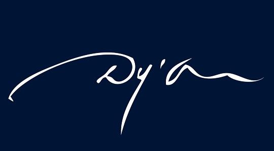 dyon-logoa.jpg