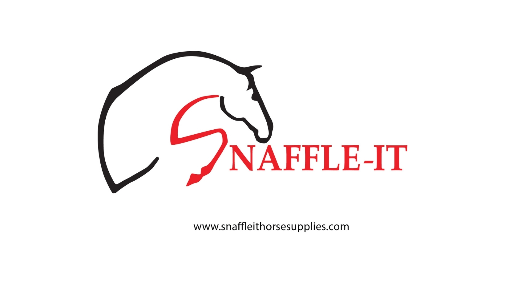 snaffle-it-horse-supplies.jpg