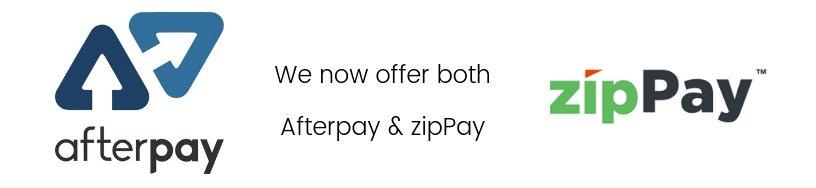 zip-after.jpg