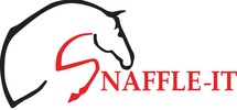 Snaffle-it Horse Supplies
