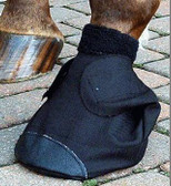 HooFix Boot