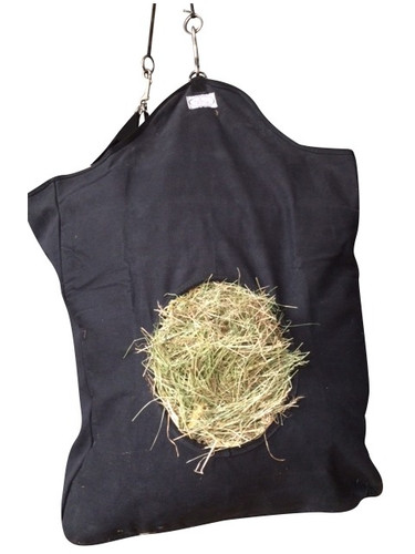 Whopper Hay Bag Snaffle It Horse Supplies