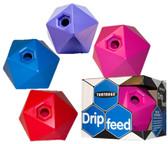 Drip Feed Ball