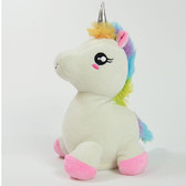 Chatter Unicorn