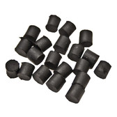 Rubber Stud Plugs