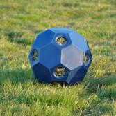 Hay Ball Feeder - Blue
