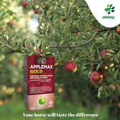 AppleMax GOLD