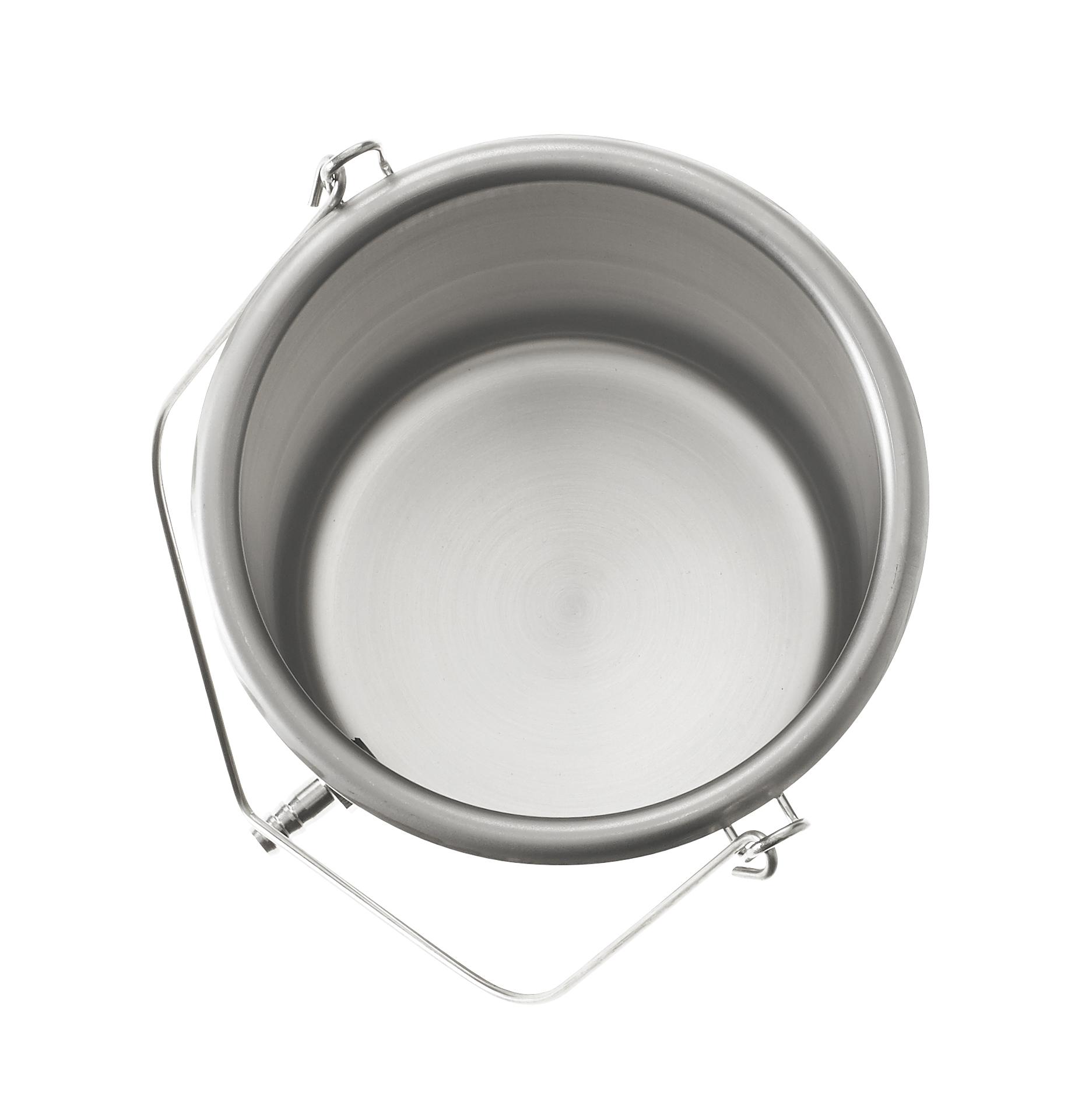 bucket-2-qt-interior-usa.jpg