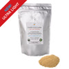 Purelife Enema Coffee Ultra Light Gold Roast Silver Bag Organic coffee