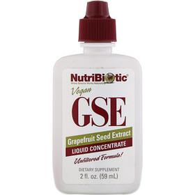 Grapefruit Seed Extract - Enema Kit Cleaner / Anti Candida