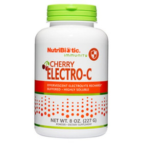 ELECTRO-C - ELECTROLYTES REPLENISH AFTER COFFEE ENEMAS