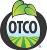 certified organic enema coffee