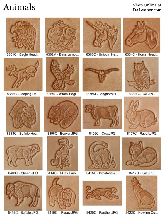 3d-stamps-all-categories-03.jpg