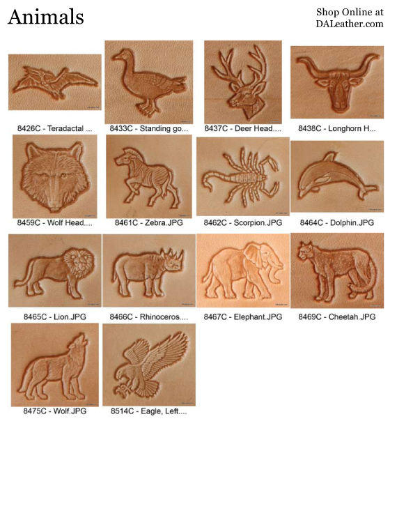 3d-stamps-all-categories-04.jpg