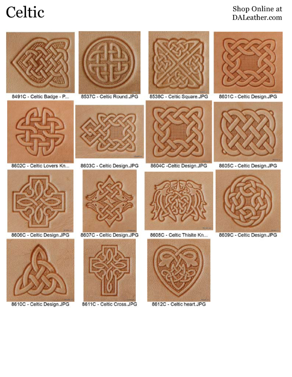 3d-stamps-all-categories-05.jpg