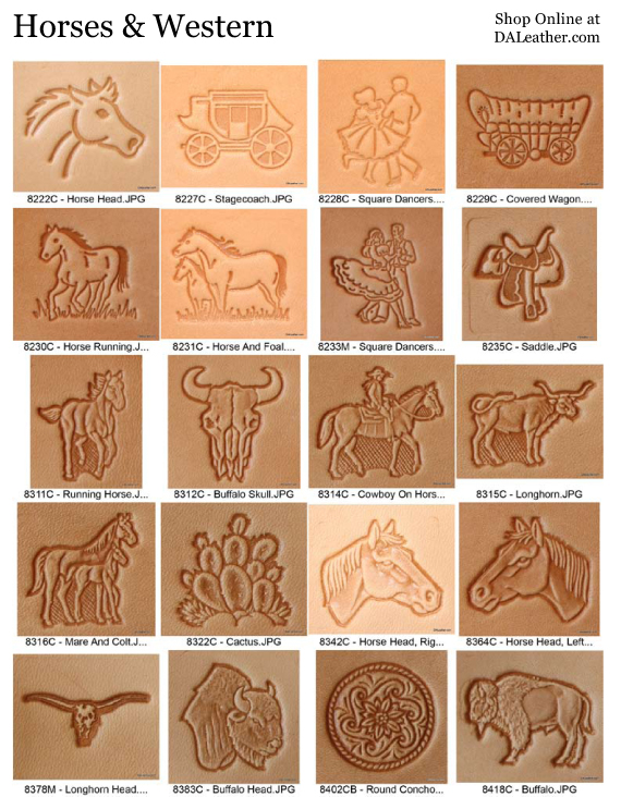 3d-stamps-all-categories-07.jpg