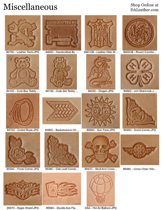 3d-stamps-all-categories-12.jpg
