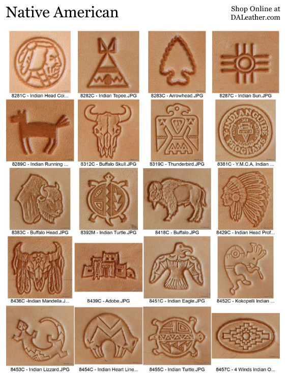3d-stamps-all-categories-13.jpg