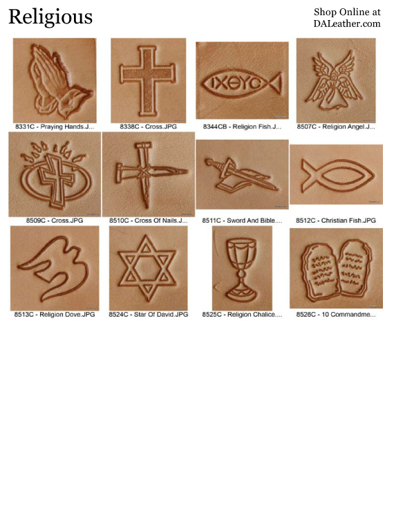 3d-stamps-all-categories-15.jpg