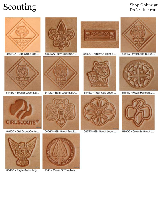 3d-stamps-all-categories-16.jpg