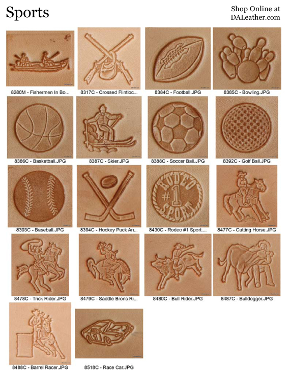 3d-stamps-all-categories-17.jpg