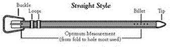 belt-sizing-image-2016.jpg