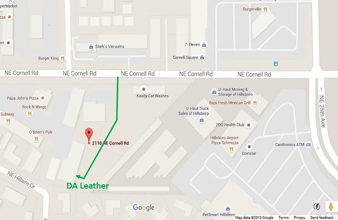 location-map-2.jpg