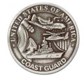 Coast Guard Concho