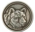Bear Concho