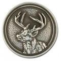 Deer Concho