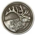 Elk Concho