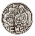 EMS Concho