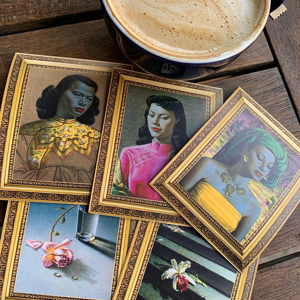 tretchikoff-fridge-magnets-lifestyle.jpg