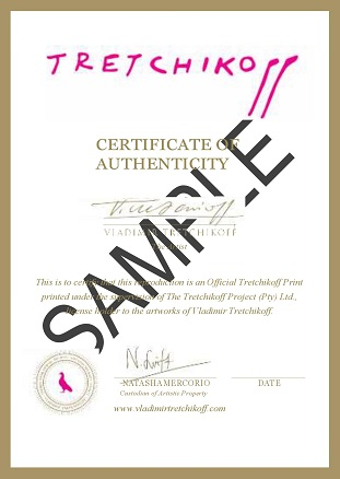 tretchikoff.-certificate-of-authenticity.-sample.-final.jpg
