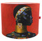 Tretchikoff 'Ndebele Woman' Lampshade