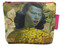 Tretchikoff 'Chinese Girl Magnolias' Cosmetic Bag