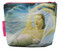 Tretchikoff 'Ballet Fantasy' Cosmetic Bag