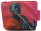 Tretchikoff 'Kwela Boy'Cosmetic Bag