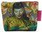 Tretchikoff 'Lotus and Orient' Cosmetic Bag