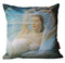 Tretchikoff 'Ballet Fantasy' Cushion Cover 50x50cm