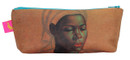 Tretchikoff 'Basotho Girl' Makeup Purse