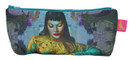 Tretchikoff 'Lady from Orient' Makeup Purse