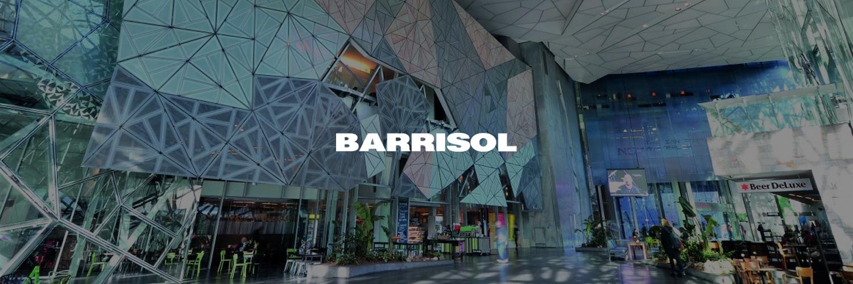 Barrisol Brand